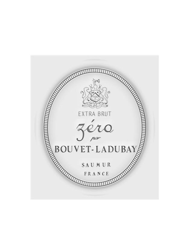 Bouvet Ladubay Zero