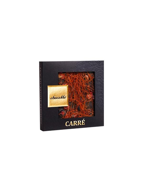 Chocome Carre Cabernet